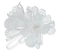 Shop Hair Accessories - Headband -  Swarovski Crystals  | Price - $100.00