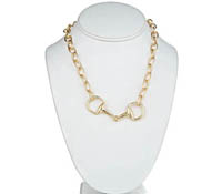 Shop honeymoon Accessories-costume necklace-wedding | Price - $40.00