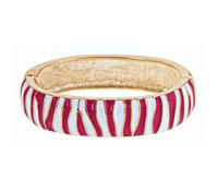Shop honeymoon Accessories-costume-bangle-cuff-bracelet-wedding | Price - $25.00