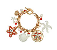 Shop honeymoon Accessories-costume-bangle-cuff-bracelet-wedding | Price - $40.00