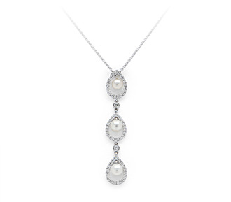 Purchase jewelry - Adair Pendant