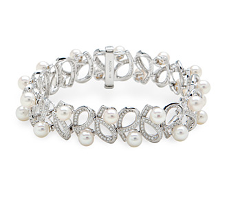 top bracelets free sterling jewelry jewellery silver aaa quality bracelet shipping bangles fine shop beautiful