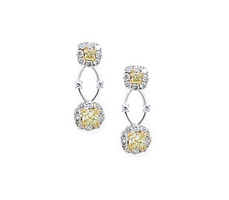Purchase jewelry - Crestwood Earrings
